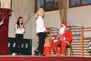 Kep-Karácsony-1247
