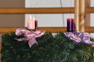 Kep-Karácsony-1251