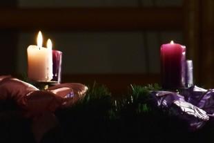 Kep-Karácsony-1252